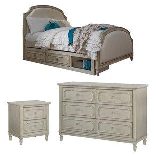 Awesome Toddler Bedroom Set Design