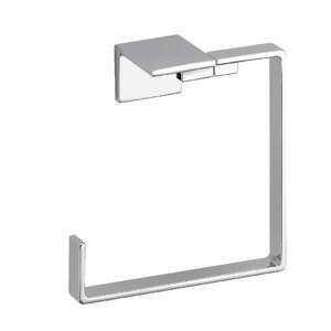 Vero Towel Ring