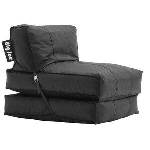 big joe bean bag lounger - Oversized Bean Bag Chairs