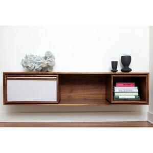Wall Console Table orange console & sofa tables you'll love | wayfair