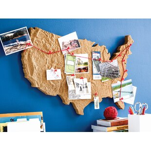 Memory boards youll love wayfair cross country message board gumiabroncs Images