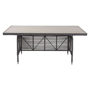 Ottinger Dining Table