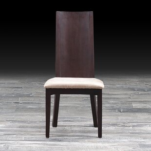 Pembrook Upholstered Dining Chair (Set of 2)