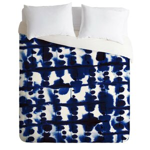 Buy Duvet Cover Set!