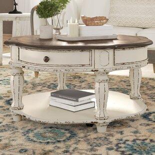 Tavant Coffee Table