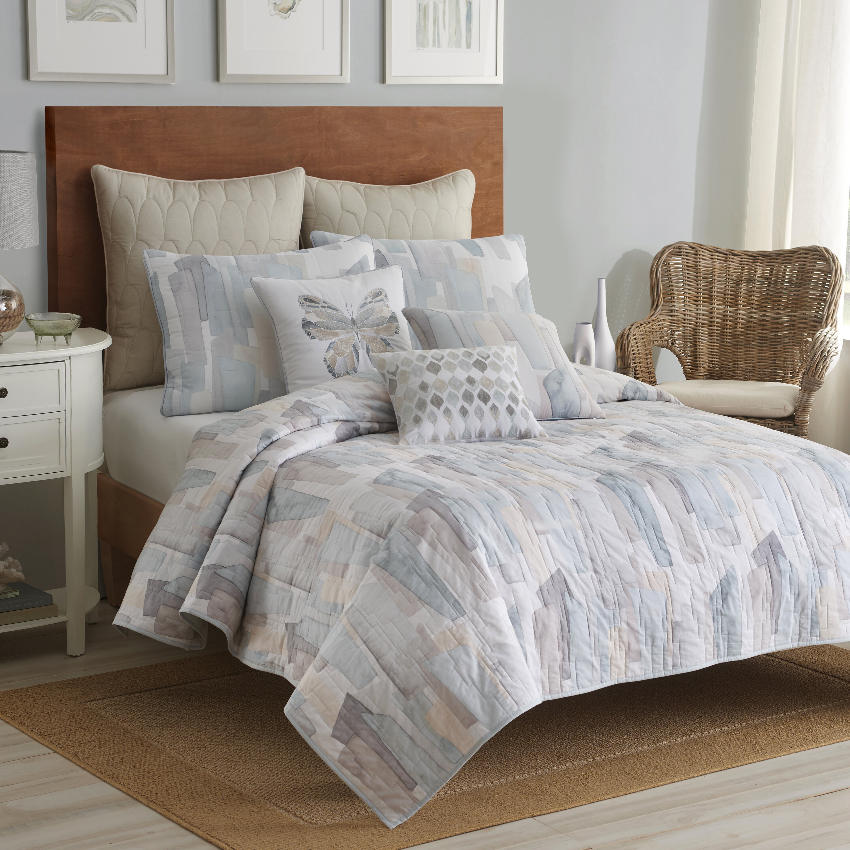 mosaic bedroom furniture. mosaic bedroom furniture r