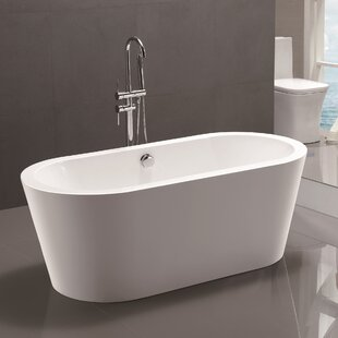 Freestanding Tub For Two. Save to Idea Board Freestanding Tubs