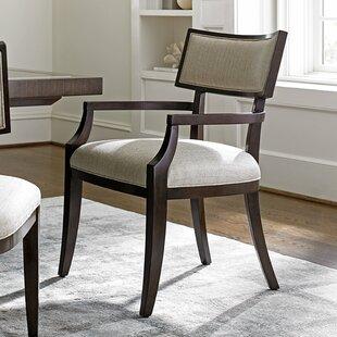MacArthur Park Whittier Upholstered Dining Chair
