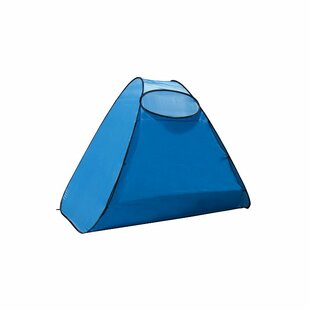 Portable Pop Up Beach Sun 2 Person Tent  sc 1 st  Wayfair & Sun Tents | Wayfair
