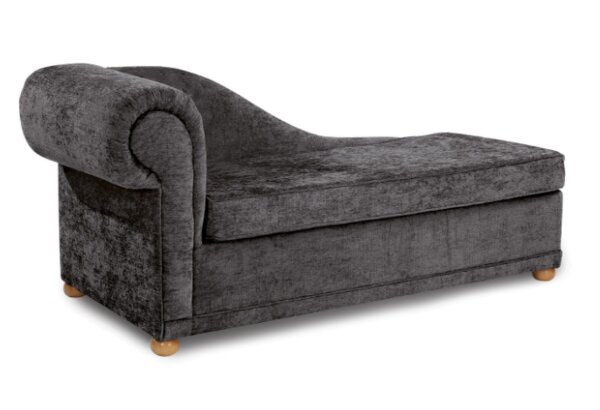 Sofa: Chaise Lounge Sofa For Comfort Your Seat ...
