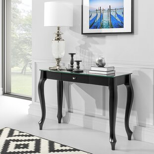 Merveilleux Retro Console Table | Wayfair