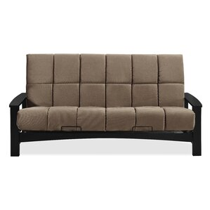 Simmons Futons Vancouver Futon and Mattress