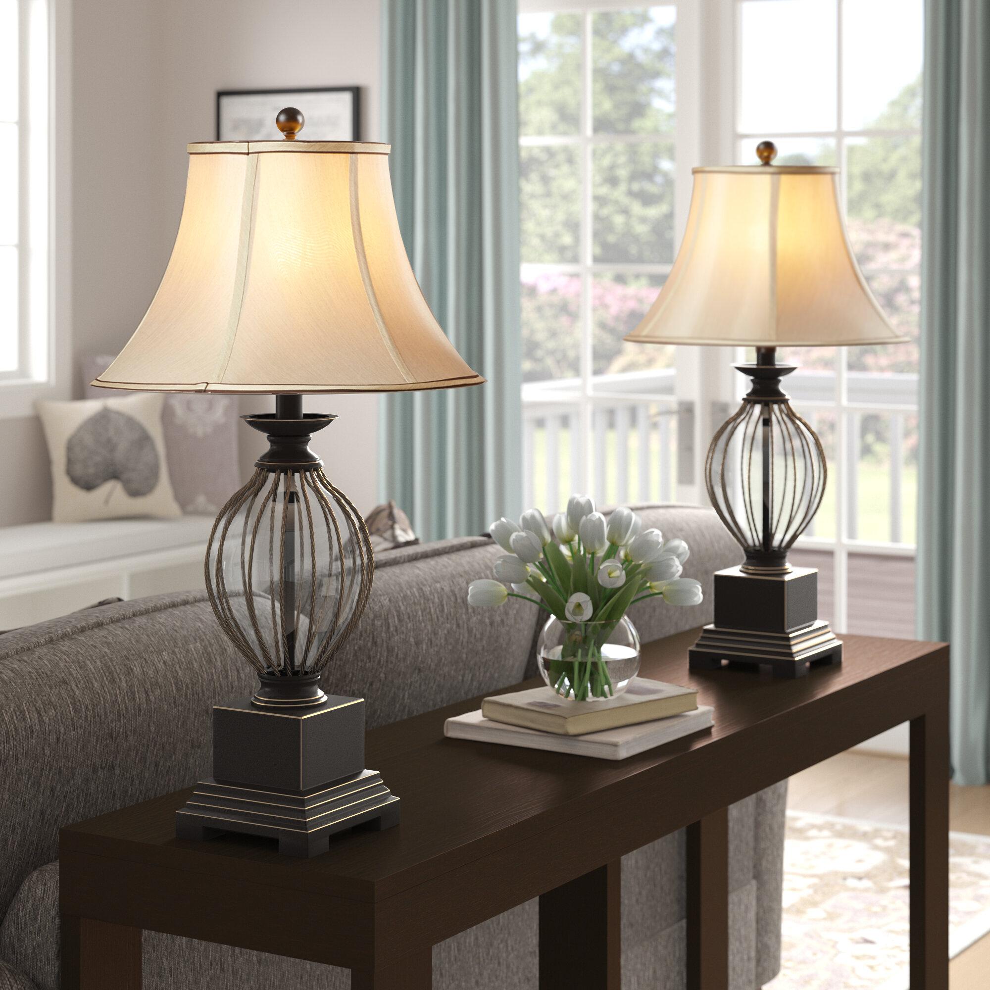 Buy Cheap Nordic Marble Led Table Lamps Living Room Long Pole Office Reading Aisle Desk Light Iron Ball De Bedside Bedroom Table Lights Street Price Led Lamps