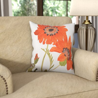 Embroidered Throw Pillows You Ll Love In 2019 Wayfair