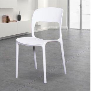 Moos Dining Chair