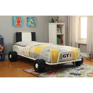 Adult Car Bed Wayfair