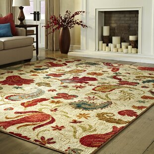 8' x 10' area rugs you'll love | wayfair.ca 8x10 Rug