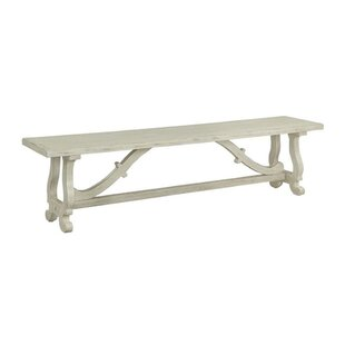Juliet Dining Bench