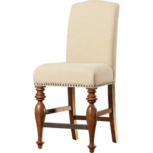 Gilcrest Gathering Parsons Chair by Lo..