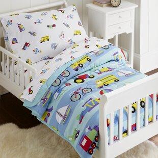 com pc toddler dp minions amazon baby set mishap bed bedding