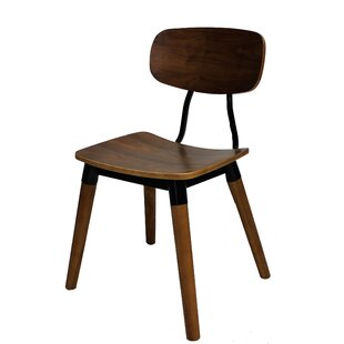 David Dining Chair