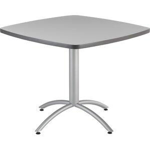 CafeWorks Dining Table by Iceberg Enterpr..