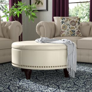 Save & Ottomans | Birch Lane