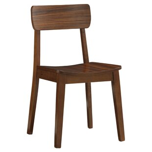 Quezada Side Chair (Set of 2)