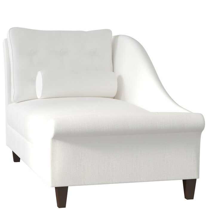 home furniture loung reviews darby co lounge pdp wayfair jimenes ca chaise