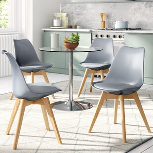 Croxley Dining Chair Set Of 4