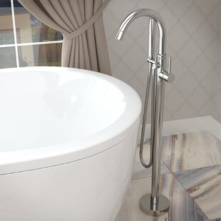 Bear Claw Tub Wayfair