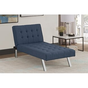 Blue Chaise Lounge Chairs You'll   Wayfair.ca on