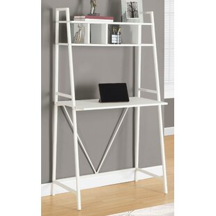 Leaning Ladder Desks Youll Love