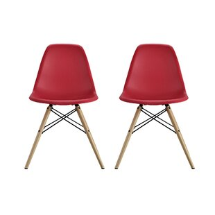 Whiteabbey Side Chair (Set Of 2)