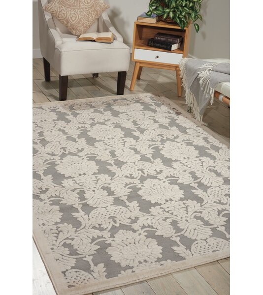 shag pdp imagine ca rugs wayfair rug gray modern area