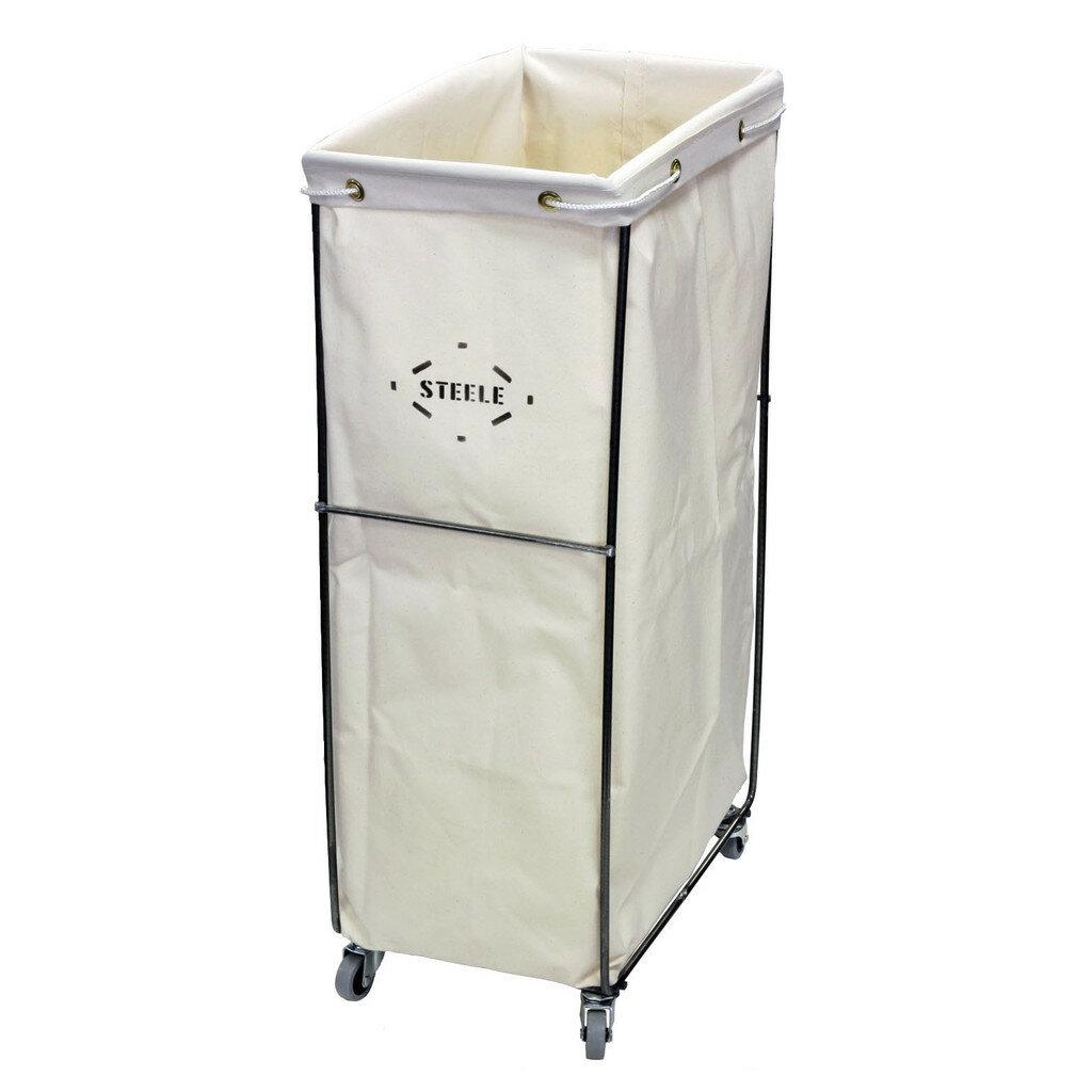 Inspirational Wall Mounted Laundry Baskets
