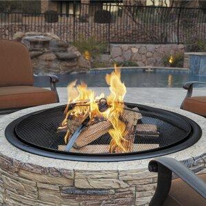 Outdoor Fireplaces | Birch Lane