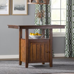 Bryson Counter Height Dining Table
