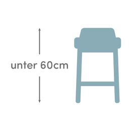 barhocker. Black Bedroom Furniture Sets. Home Design Ideas