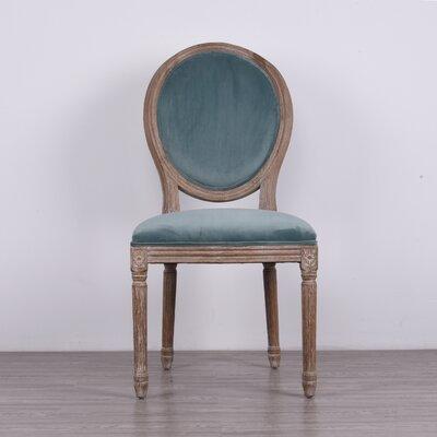 Green Dining Chairs Joss Amp Main