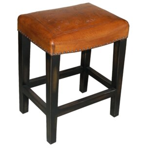 Yesler 26 Bar Stool (Set of 2)