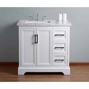 Ravenworth 36 Single Bathroom Vanity Set