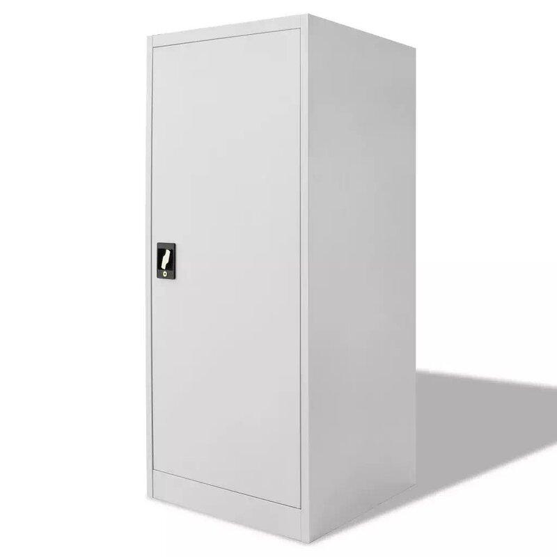 Incredible Ethier Storage Cabinet Download Free Architecture Designs Terstmadebymaigaardcom