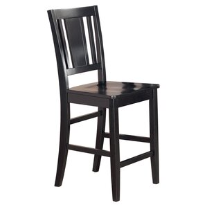 Lightner Dining Chair (Set of 2) by Red Barrel Studio