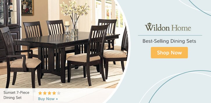 Wildon Home ® Dining And Bar Furniture | Wayfair