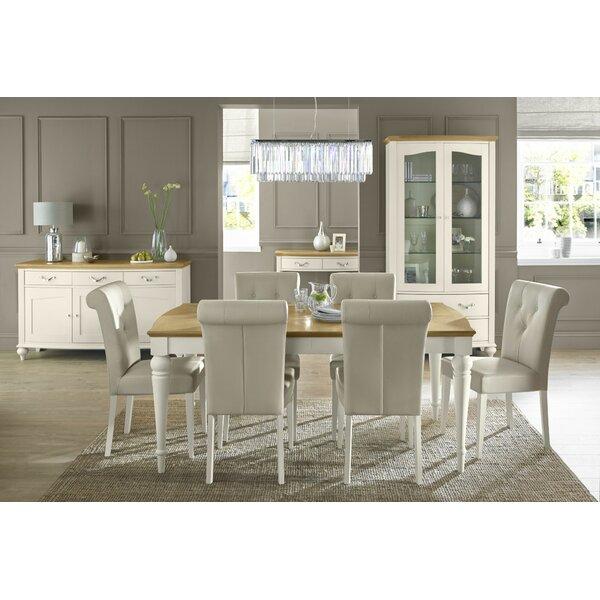 Dining Cabinet | Wayfair.co.uk