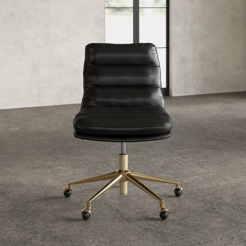 Manhattan Task Chair