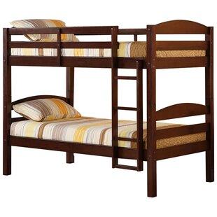 Bunk U0026 Loft Beds