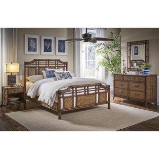 Bedroom Sets Under $500 You\'ll Love | Wayfair