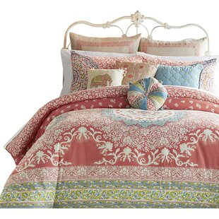 twin colored bedroom bedding bed natural cover decor retro white bohemian window sets red with comforter style set vertical blind